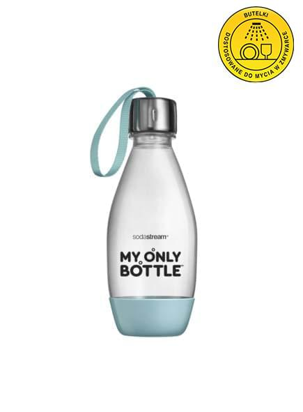 My ONLY BOTTLE 0,5 L