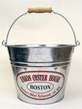 Wholesale Buckets