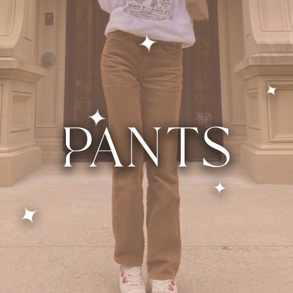 Pants | Tops for women | Online boutique | party dresses for women | sweaters for women | dresses for girls | tops for girls | casual wear | teen clothing | jeans for girls | party outfits | jeans for teenage girls | euphoria star | euphoriastar