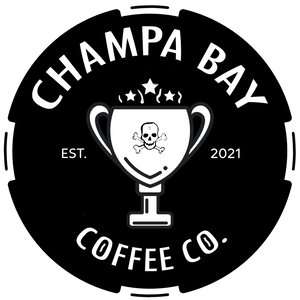 CHAMPA BAY COFFEE COMPANY