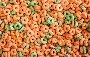 Apple Jacks 6-24 Nic - Texas Rebel Juice