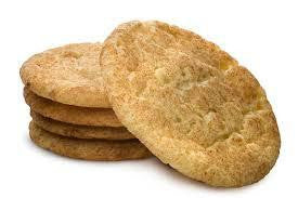 Snickerdoodle Cookie (High Nic)