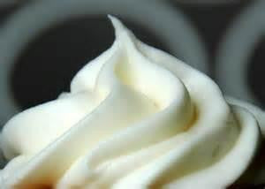 Sweet Cream (Low Nic)