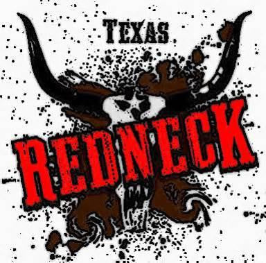 Texas Rednek (High Nic) - Texas Rebel Juice