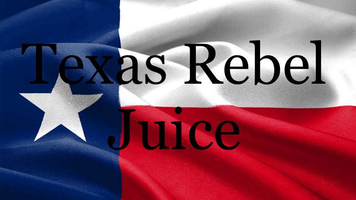 Texas Rebel Juice