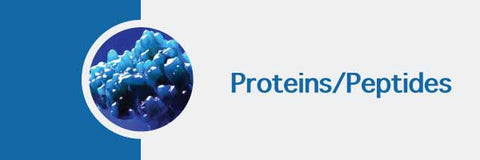 MD Bioproducts proteins for research