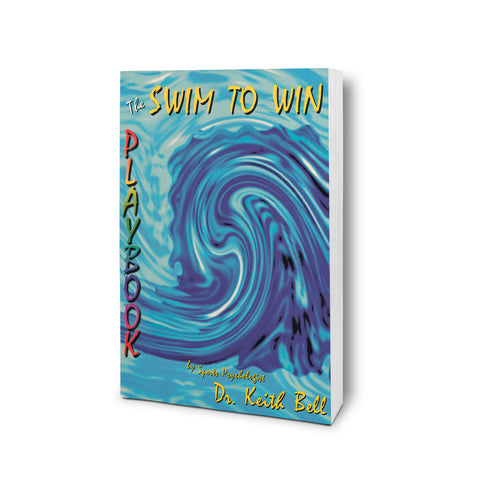 The Swim To Win Playbook