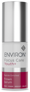 Focus Care Youth+ Peptide Enriched Frown Serum Environ