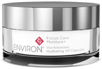 Load image into Gallery viewer, Focus Care Moisture+ Vita Antioxidant Hydrating Oil Capsules Environ