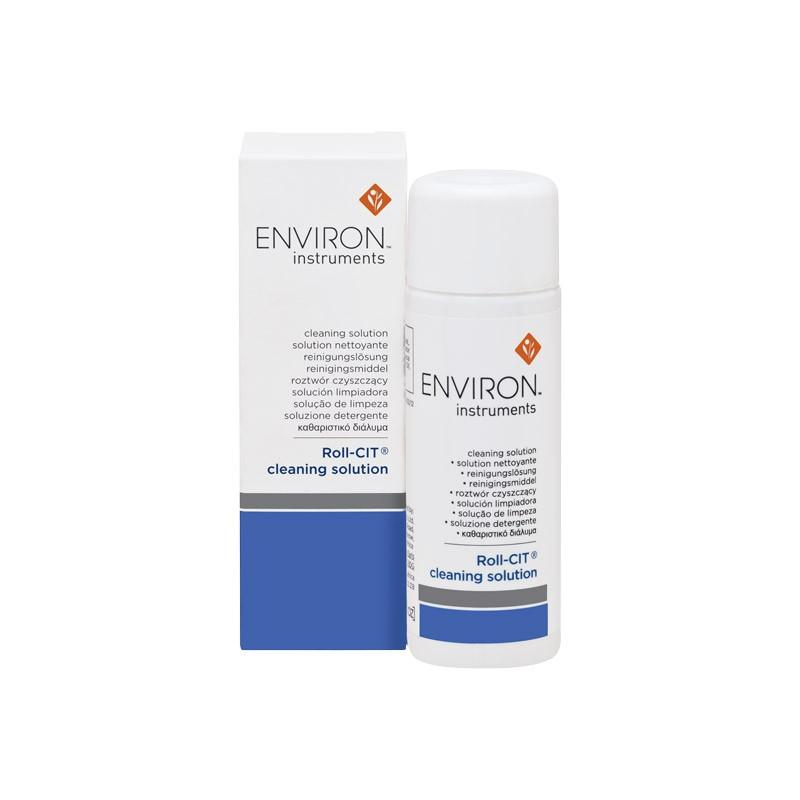 Roll CIT Cleansing Solution Environ