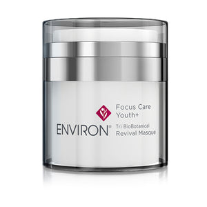 Focus Care Youth+ Revival Masque Environ