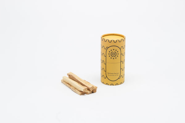 Incense - Palo Santo Sticks