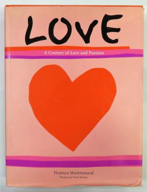 Love: A Century of Love and Passion