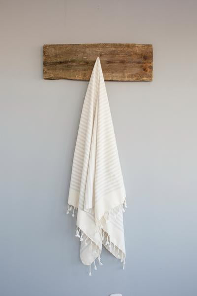 Noah Turkish Towel