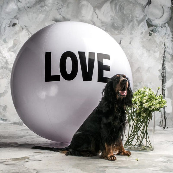 Big Love Ball - 5ft