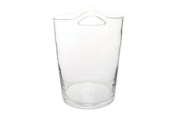ICE CHILLER - GLASS - SMALL