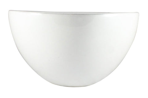 BOWL - SINTRA XL - WHITE