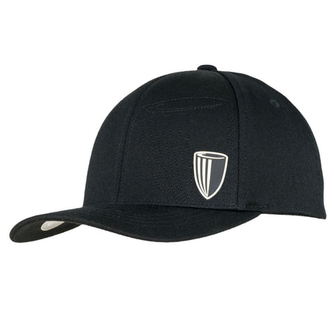 DGA Stealth 2.0 Flexfit Hat