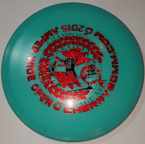 Innova Gator Colour Glow Champion - Factory Second