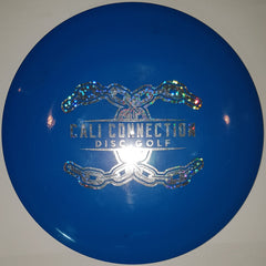 Legacy Outlaw Icon - Cali Connection