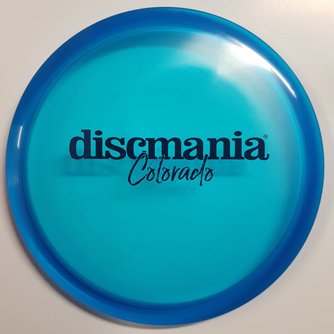 Discmania MD C-Line - Colorado