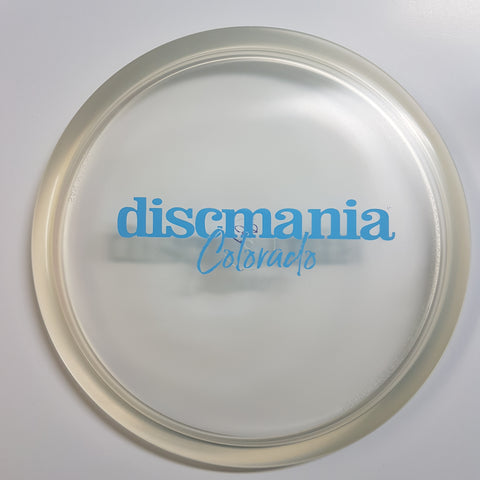 Discmania MD2 (Fiend) C-Line - Colorado