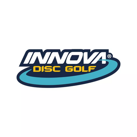 Innova Bumper Sticker