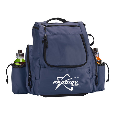 Prodigy BP-2 Backpack