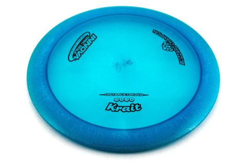 Innova Krait Blizzard Champion