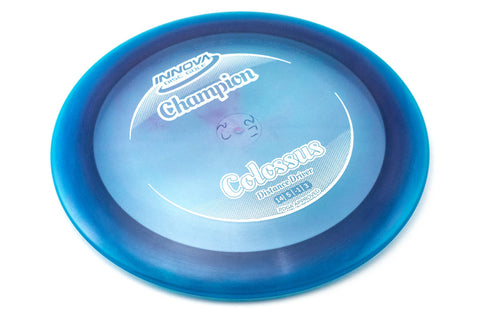 Innova Colossus Champion