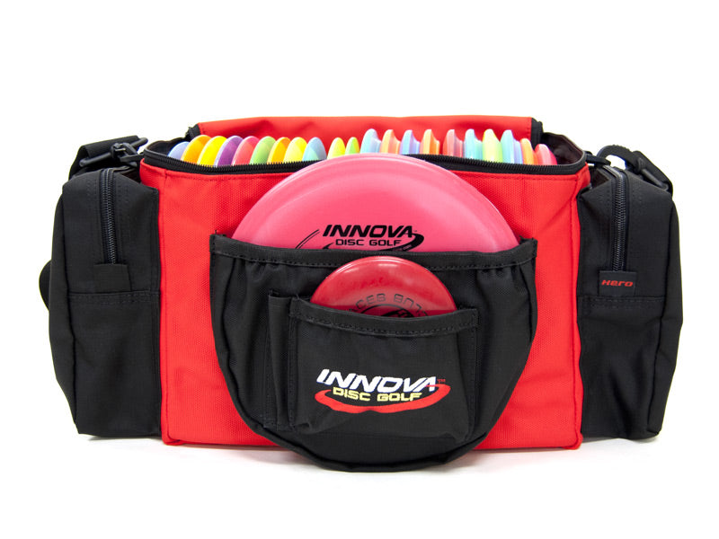 Innova Competition Bag