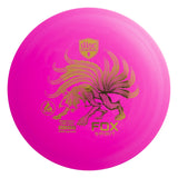 Discmania Active Fox Spirit