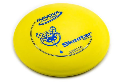 Innova Skeeter DX (Ultra Light)