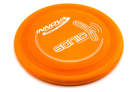 Innova Sonic DX (Ultra Light)