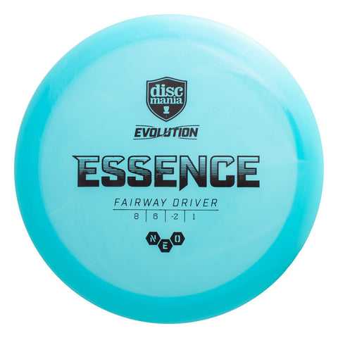 Discmania Evolution Essence Neo