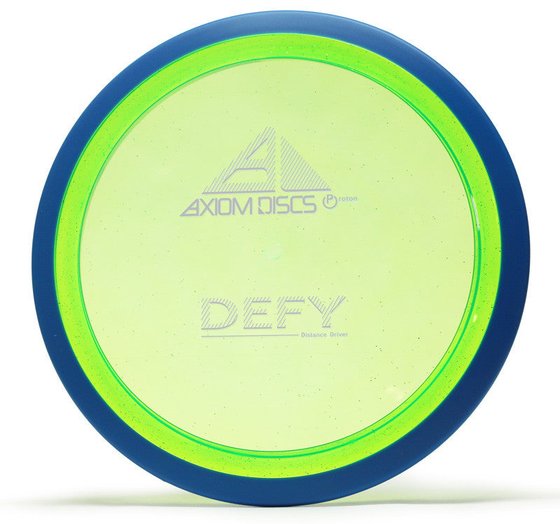 Axiom Defy Proton