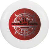 Dynamic Disc Aviator - Ultimate Disc