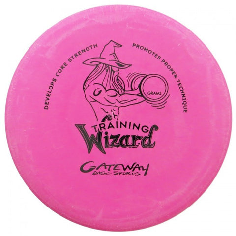Gateway Wizard Training