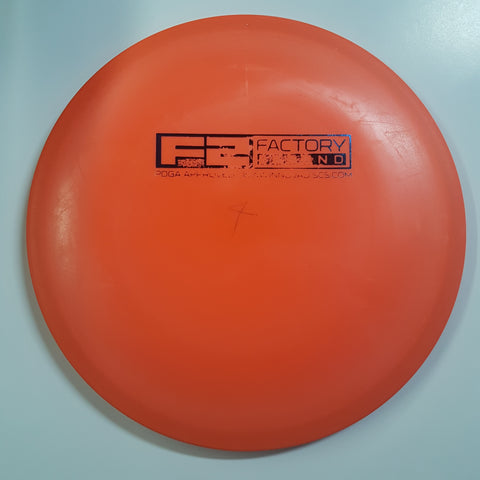 Innova Stingray DX - Factory Second