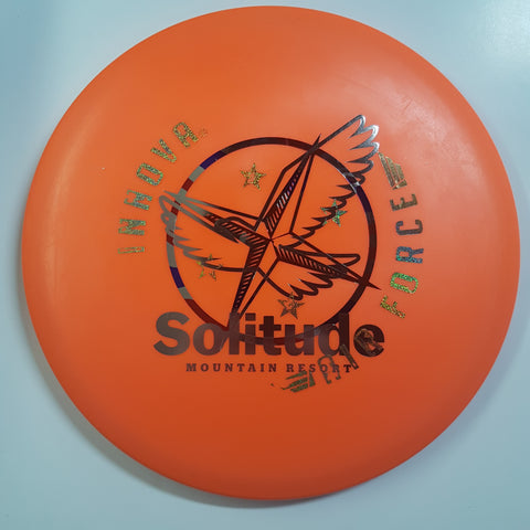 Innova Roc DX - Factory Second