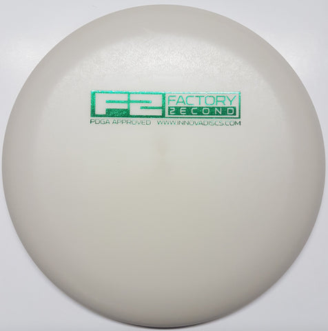Innova Aviar DX - 150 Class - Factory Seconds