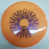 Innova Thunderbird Colour Glow Champion - Halloween Glow Dubs 9