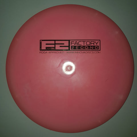 Innova Wraith Star - Factory Second