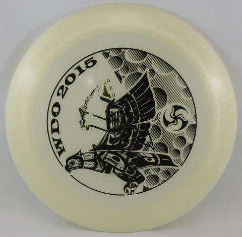 Innova Boss Glow Champion - Factory Second