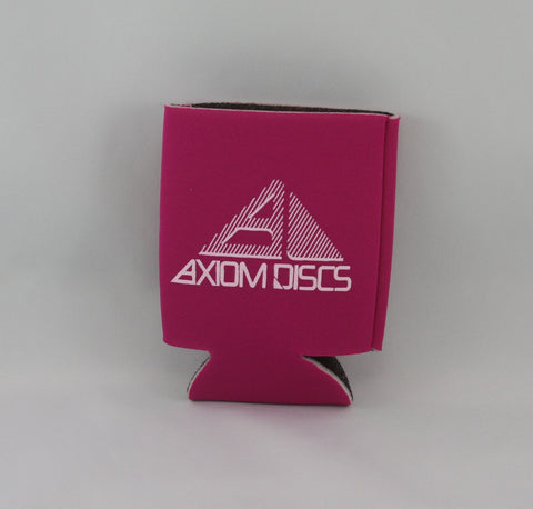 Axiom Drink Koozie