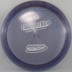 Innova Thunderbird Champion Metal Flake
