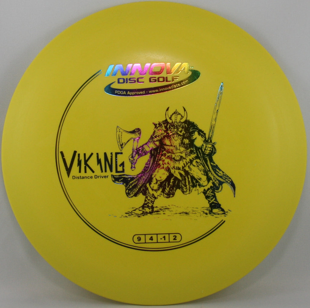 Innova Viking DX