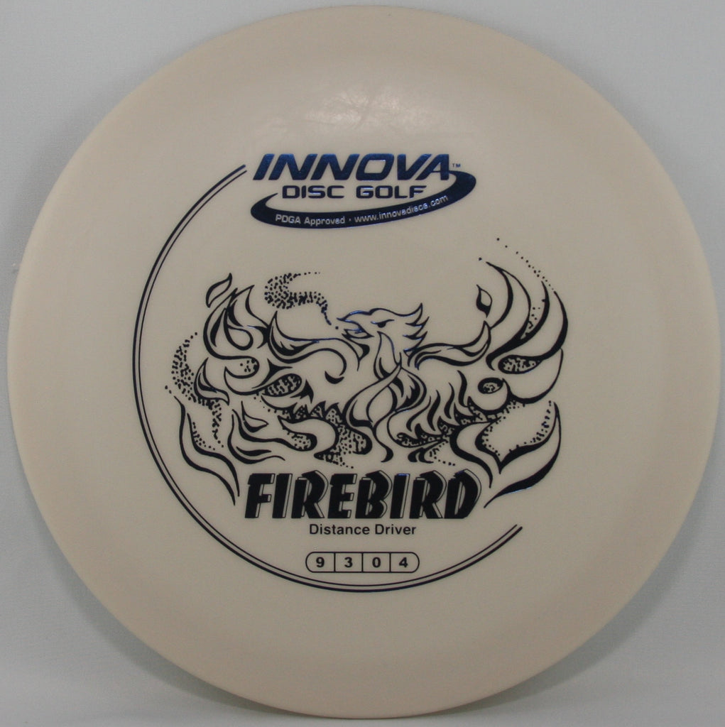Innova Firebird DX