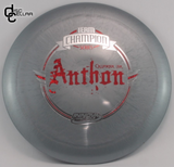 Innova Destroyer Star Shimmer - Josh Anthon Tour Series 2018