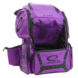 Latitude 64 DG Luxury Bag E3